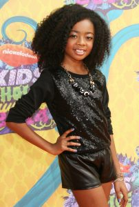 skai-jackson-27th-annual-kids-choice-awards-01